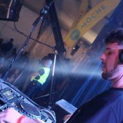 Deejay (DJ)