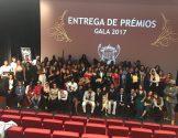 OF Produções - Animadores